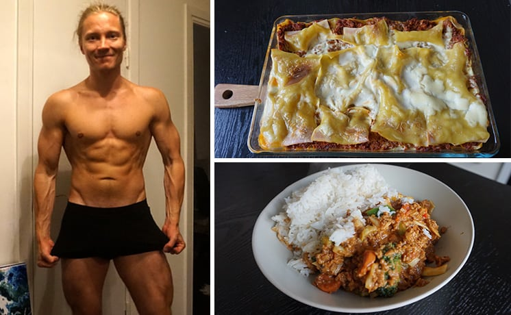 Get-Ripped-With-Intermittent-Fasting-The-Complete-Guide1