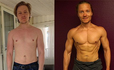 how-to-go-from-skinny-fat-to-ripped