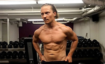 intermittent-fasting-for-muscle-growth