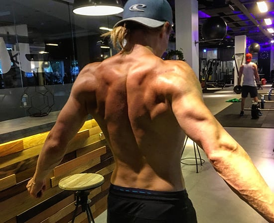 intermittent-fasting-ripped-back