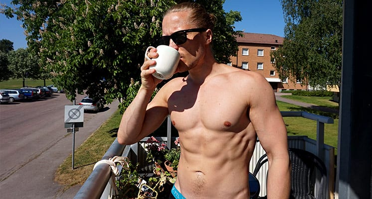 intermittent-fasting-to-get-ripped-while-traveling