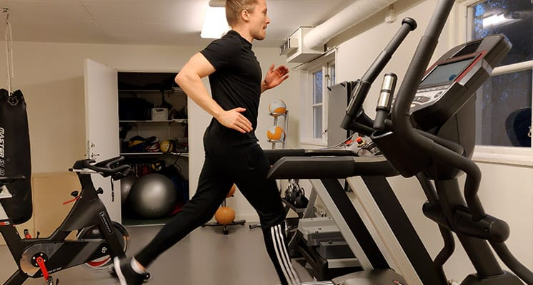 keep-cardio-low-for-fat-loss