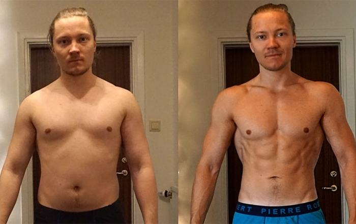How-to-go-from-fat-to-fit
