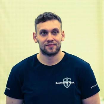 Rafał Koperwas