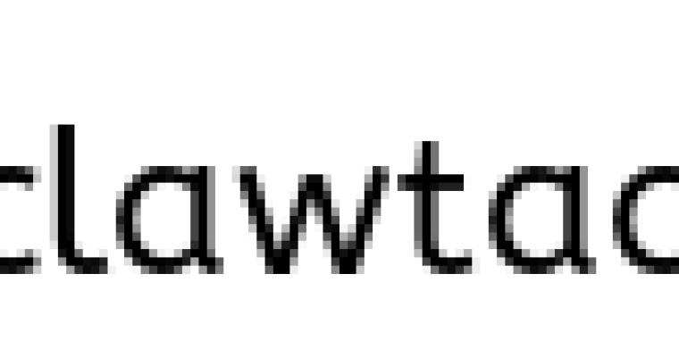 Now Taking GEN II AK-47 Magwell Preorders!