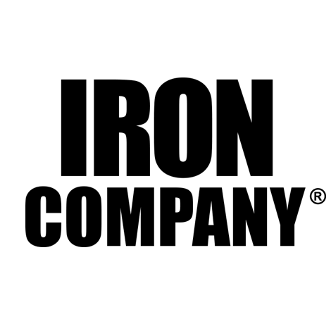dumbbell rack 10 pair two tier muscle d fitness md ddr