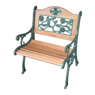 Cheap Outdoor Patio Chairs For Sale  Best Garden Chair Manufacturer Iron Chair