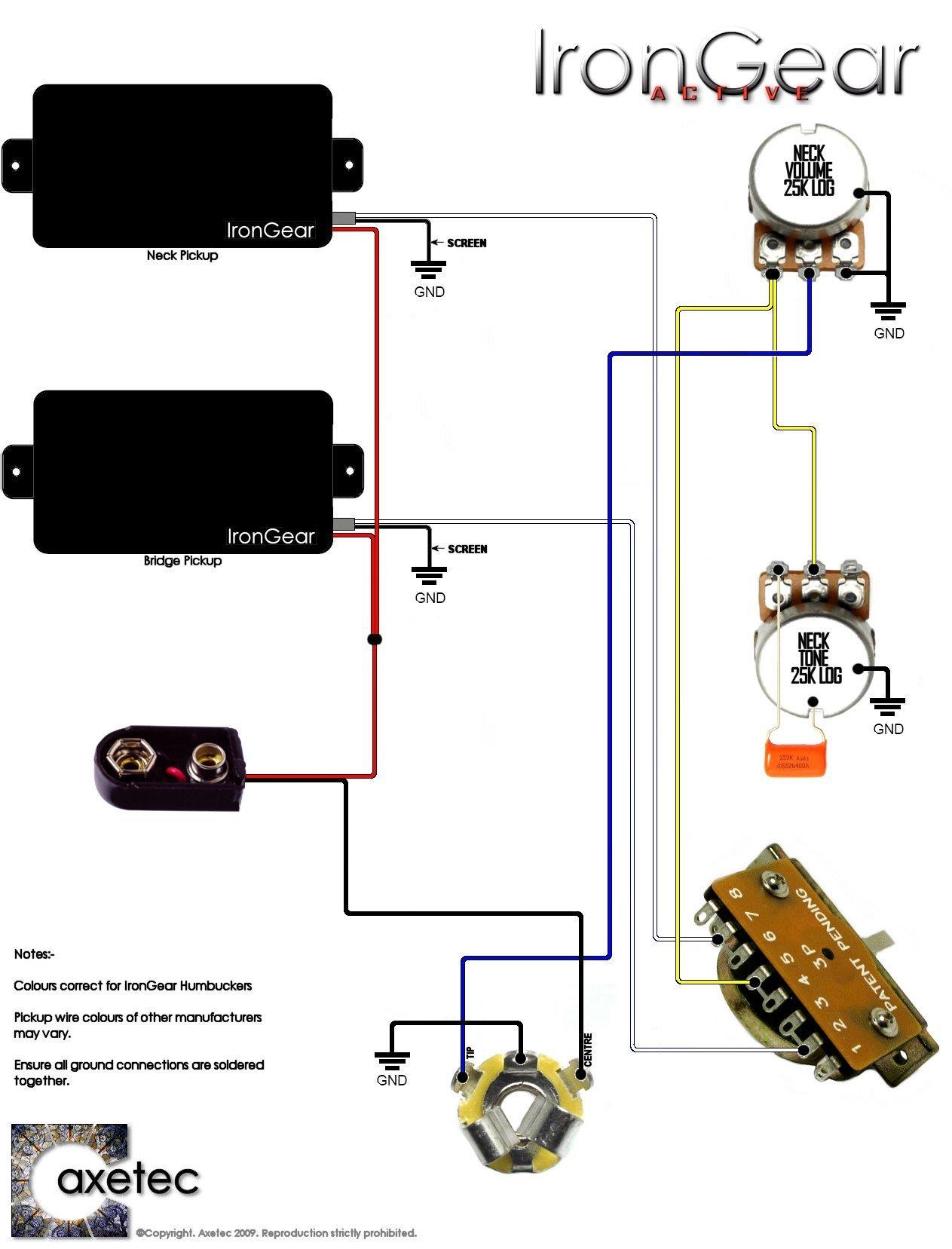 2_x_active_humbuckers_ _1vol__1tone__3way_blade_v02?resized665%2C872 emg hz pickups wiring diagram efcaviation com emg select wiring at mifinder.co