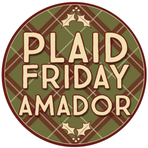 plaid-friday-amador