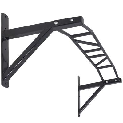 multi grip pull-up bar