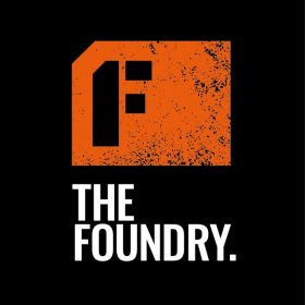 The Foundry Gym London