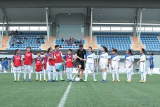 Kids from Marawi, Metro streets and Batangas lakeshore towns benefit from YKK-Real Madrid Foundation football clinics (9)