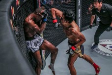 3 Chamuaktong Fightermuaythai vs Brown Pinas (4)