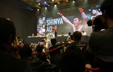 one fighting press conference (23)