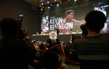 one fighting press conference (25)