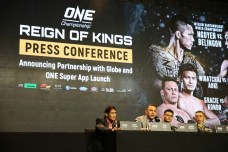 one fighting press conference (31)