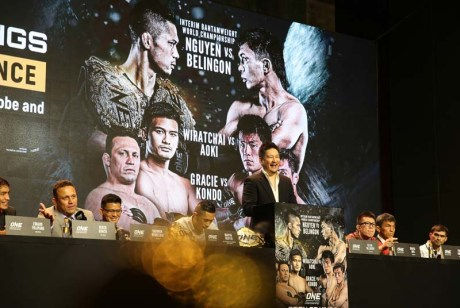 one fighting press conference (32)