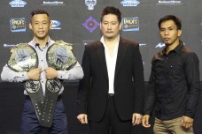 one fighting press conference (49)