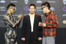 one fighting press conference (60)