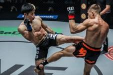 Deividas Danyla vs Hiroaki Suzuki (13)