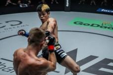 Deividas Danyla vs Hiroaki Suzuki (15)