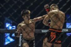 Deividas Danyla vs Hiroaki Suzuki (24)