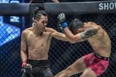 Jeremy Miado vs Peng Xue Wen (21)