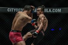 Jeremy Miado vs Peng Xue Wen (4)
