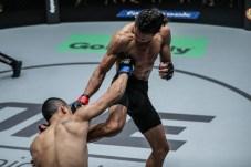 Jeremy Miado vs Peng Xue Wen (8)
