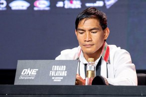 One Championships ONEFC (19)