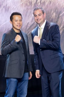 One Championships ONEFC (32)