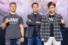 One Championships ONEFC (34)