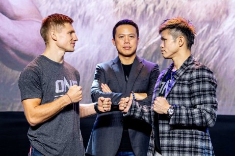 One Championships ONEFC (35)