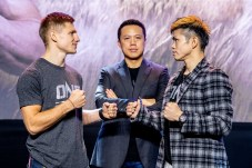 One Championships ONEFC (36)
