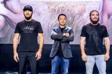 One Championships ONEFC (37)