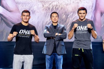 One Championships ONEFC (41)