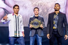 One Championships ONEFC (45)