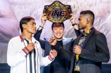 One Championships ONEFC (49)
