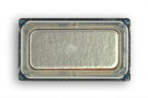 TCS 1699 16mm x 9mm Micro Sugarcube Speaker