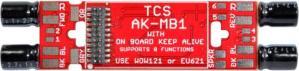 TCS 1622 AK-MB1 Motherboard