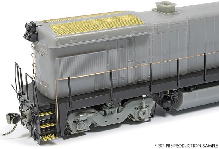 b36-7-sp-rear-800px