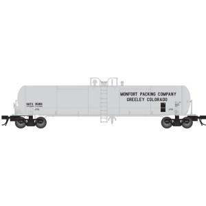 N 20700GAL TANK MP 35817