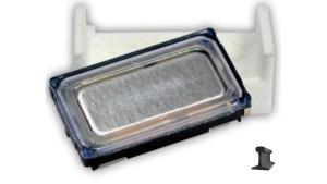 TCS UNIV-SH5-C Kit ~ Sugar Cube & Enclosure ~ WOWSpeaker ~ For WOWSound ~ 1712