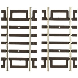Atlas HO Code 83 2″ Straight Track (4 pcs) 525