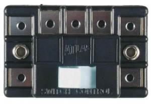 Atlas Switch Control Box 56