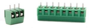 Circuitron Smail Terminal Block ~ 6301