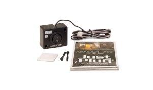 Woodland Scenics Just Plug Auxiliary Switch JP5725