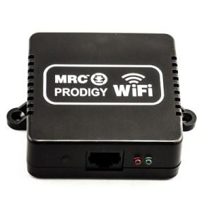 MRC Prodigy WiFi 1530
