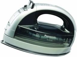 Panasonic NI-WL600