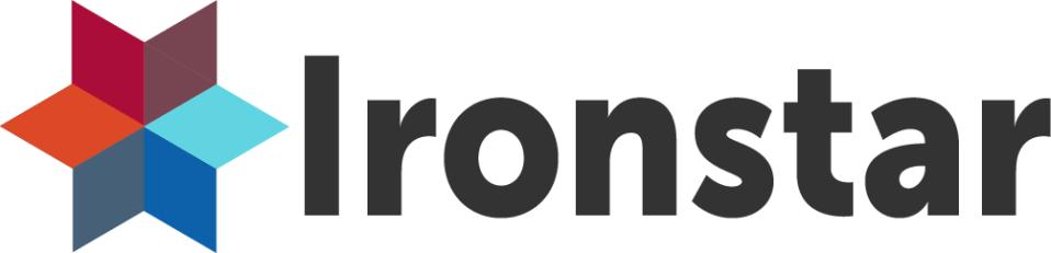 Ironstar Logo1